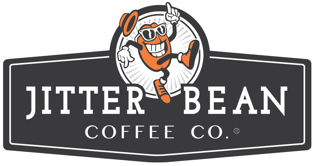 Jitter Bean Coffee